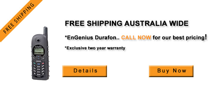 EnGenius special offer