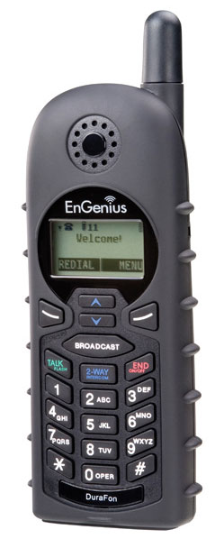 Engenius Durafon SN 902