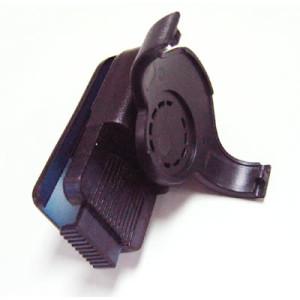 SN902 Belt clip