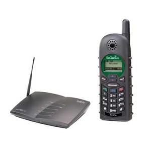 Engenius Durafon SN922 Pro System