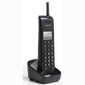 SN933HC Handset and Charger