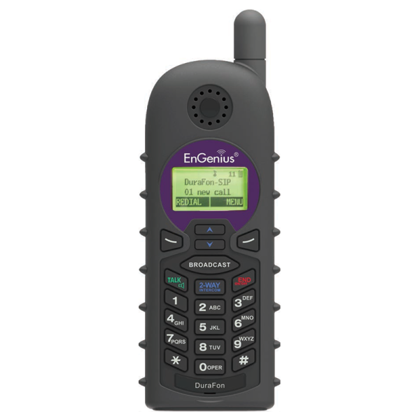 EnGenius Durafon SP935 Handset
